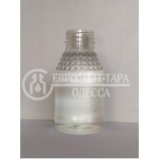 Бутылка ПЭТ ЕПТ 03.018 - 0,3 л