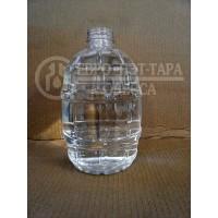 Бутылка ПЭТ ЕПТ 3.013 - 3,0 л