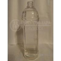 Бутылка ПЭТ ЕПТ 1.012  - 1,0 л