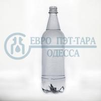 Бутылка 1,0 литра
