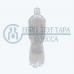Бутылка ПЭТ ЕПТ 1.008 - 1,0 л