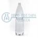 Бутылка ПЭТ ЕПТ 15.003 - 1,5 л.