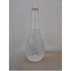 Бутылка ПЭТ ЕПТ 1.009  вино - 1,0 л