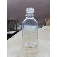 Бутылка 0,15 литра