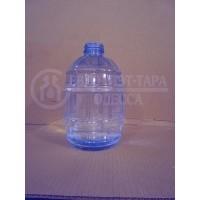 Бутылка 3,0 литра