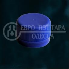 Крышка 28 мм винтовая PCO 1810 1-компонентная