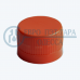 Крышка 28 мм винтовая PCO 1810 2-компонентная